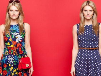 Moda mais sustentável: marcas portuguesas eco fashion