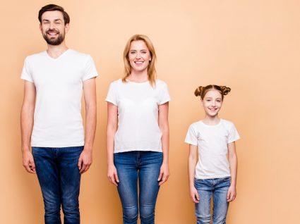 8 looks com t-shirts para usar até o verão acabar!