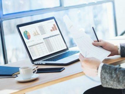 Certificados de aforro ou depósitos a prazo: onde investir?