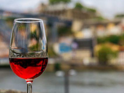 Receitas com vinho do Porto: um toque de classe na sua mesa