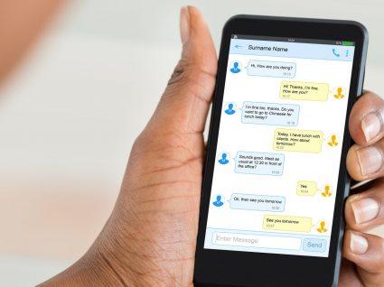 RCS: Google avança para uma nova geração de SMS