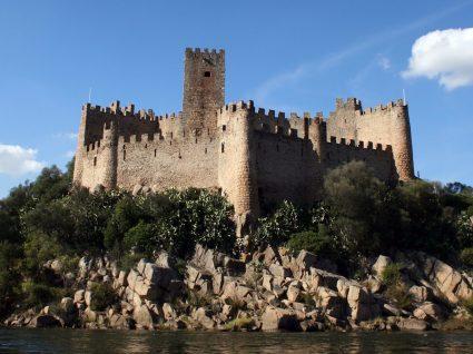 10 castelos de Portugal para conhecer e viver a história