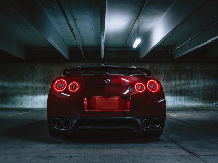 Conheça 10 dos melhores carros japoneses de sempre