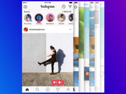 Fazer download de vídeos do Instagram? Agora é simples
