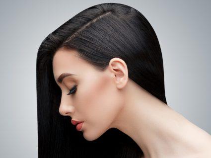 Conheça as rotinas para um cabelo sempre bonito