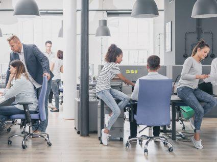 Gestão de tempo e produtividade: 3 dicas a considerar
