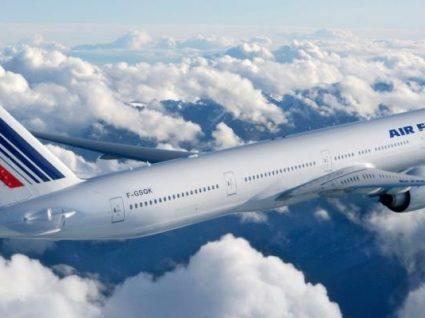 Taxa ecológica na aviação: voos vão ficar mais caros