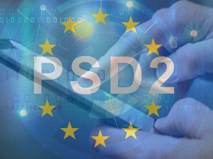 Vem aí a PSD2, a diretiva que vai mudar o futuro dos pagamentos