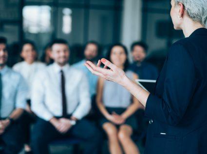 Conheça os 10 principais hábitos de um bom líder