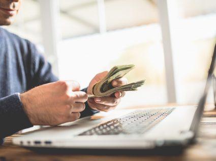 14 formas estranhas de ganhar dinheiro que vai querer conhecer