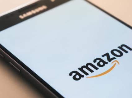 Amazon Prime Day está a chegar e traz descontos até 50%