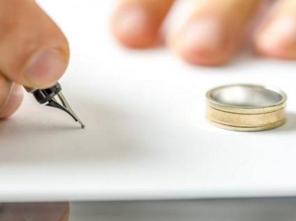 Acabou o prazo internupcial: já se pode casar logo após divórcio
