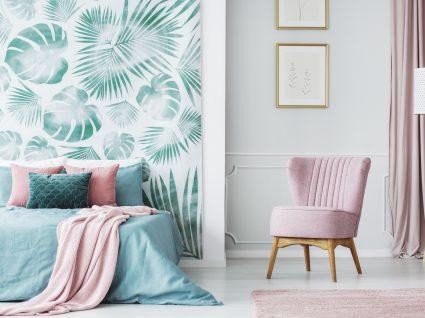 Procura ideias de decoração de paredes? Temos 12 para si
