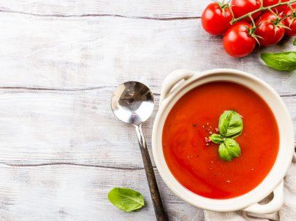 Gaspacho: receitas para uma sopa de verão