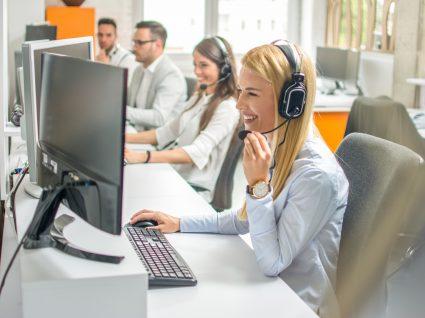 Travailler au Portugal com mais de 100 vagas para fluentes em francês