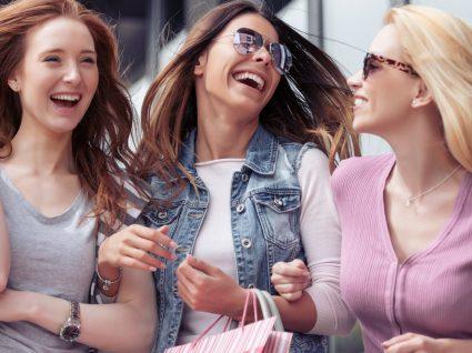 Saldos da H&M: as 7 peças que vai querer comprar!