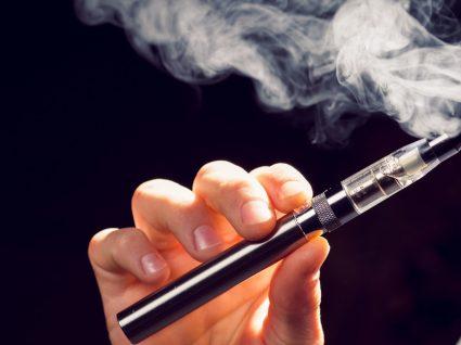 Cigarro eletrónico faz mal à saúde: sim ou não?
