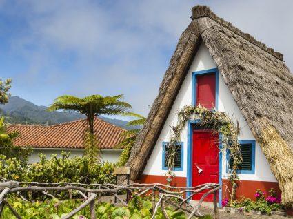 Madeira: conheça a pérola do Atlântico (e uma receita de poncha)