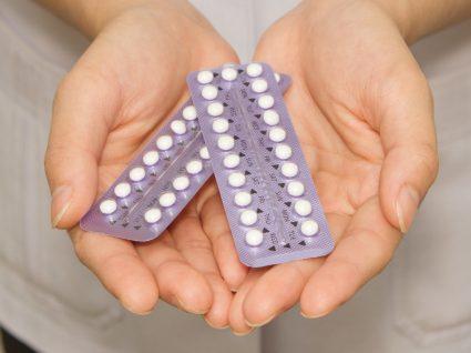 O que corta o efeito da pílula? Todos os cuidados a ter