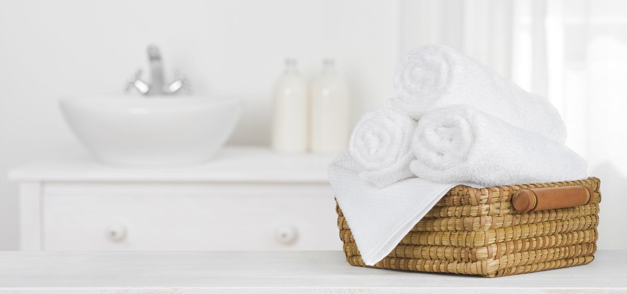 Casas de banho modernas e ecológicas: consiga a sua