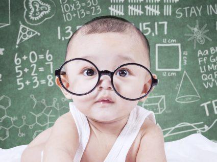 Doenças oculares nas crianças: conheça as patologias mais comuns