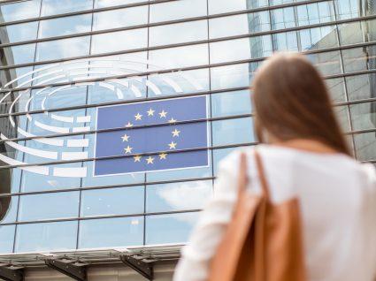 PPR Europeu: como vai funcionar este produto de poupança reforma