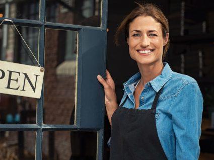 11 características de um perfil empreendedor