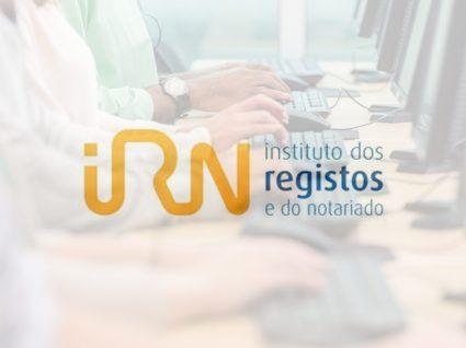 IRN tem 35 vagas para assistentes técnicos