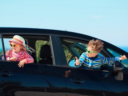 5 dicas essenciais para preparar o carro para viajar
