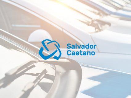 Salvador Caetano está a recrutar para diversas funções