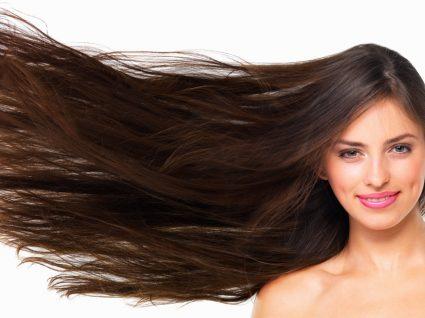 7 melhores perfumes para o cabelo feminino