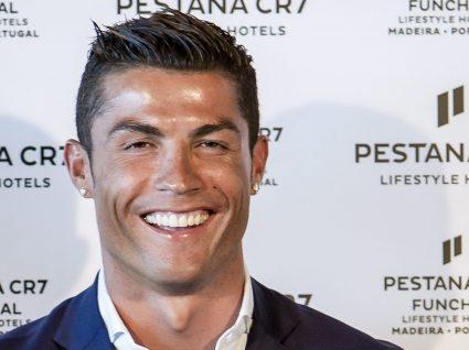 Pestana CR7 Paris: o novo hotel de Cristiano Ronaldo