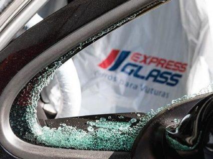 Expressglass procura técnicos para instalar vidros