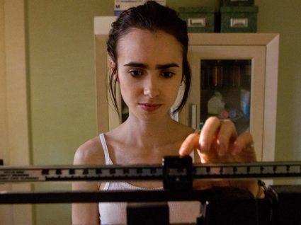 To The Bone. Uma abordagem alternativa à anorexia