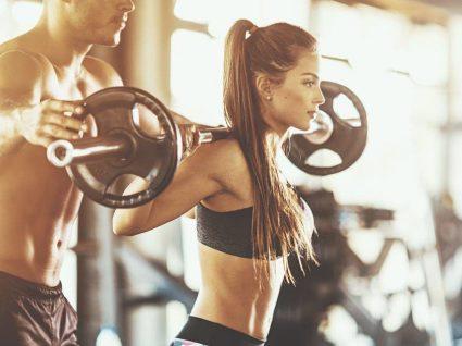 7 estúdios de fitness que tem de seguir no Instagram