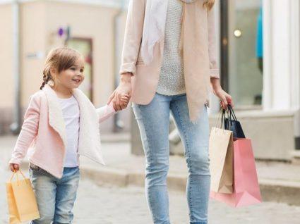 Showroomprive revela quais são as mães com mais estilo de 2017