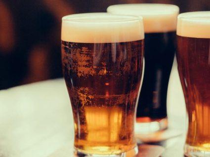 Porto recebe tertúlia sobre cerveja artesanal