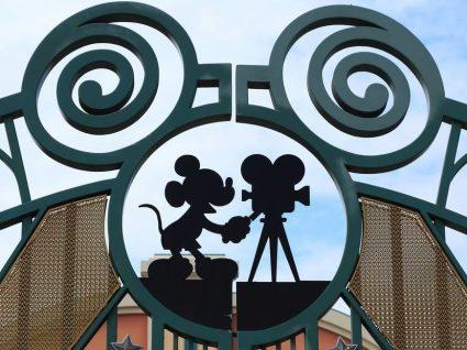 Novo parque da Disney no Reino Unido abre em 2021