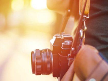 Jovem videógrafo algarvio premiado em Miami