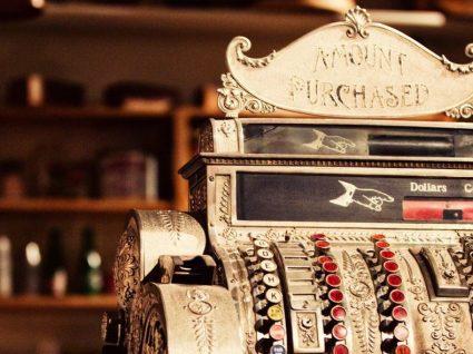 As 5 lojas centenárias do Porto que não pode deixar de conhecer