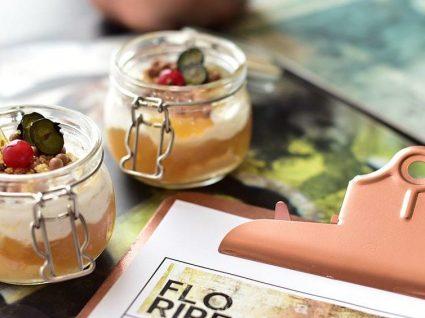 4 novos restaurantes no Algarve que não vai querer perder