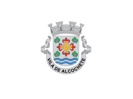 Câmara Municipal de Alcochete está a contratar