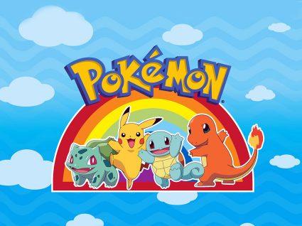 As cartas de Pokémon que valem hoje uma fortuna