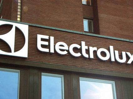 Gostava de trabalhar na Electrolux?