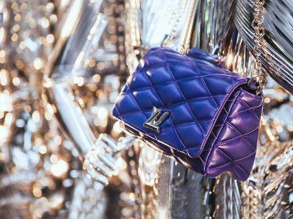 18 carteiras de luxo a preços acessíveis em Portugal