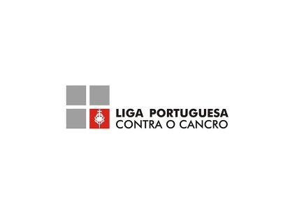 Linha de Apoio à Pessoa com Cancro passa a ser gratuita