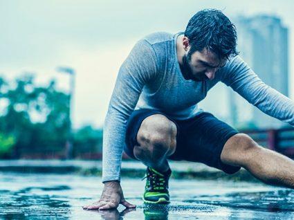 Nike de corrida: sapatilhas e equipamento aos melhores preços