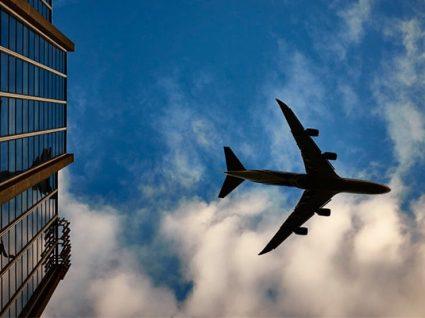 5 ofertas de emprego para viajar pelo mundo