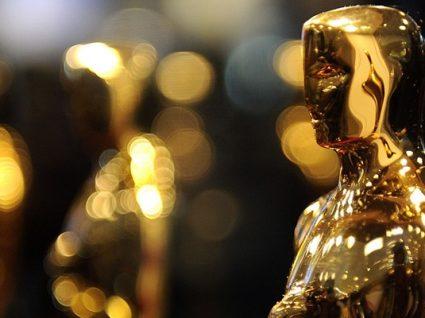 Os primeiros empregos das estrelas dos Óscares são...