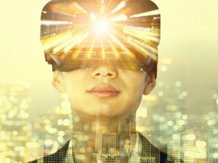 Realidade virtual como terapia para medos, ansiedade ou dependências